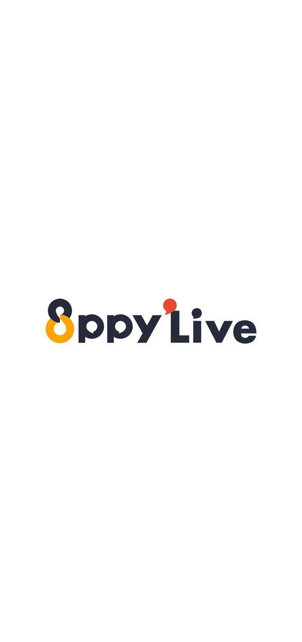 8ppy Live